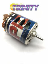 Trinity EPIC 27t SPEC STOCK 24deg Lock Timing Motor EP1111 Factory NEW!!!