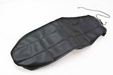 SUZUKI GS650 KATANA REPLACEMENT SPARE NEW OLD STOCK SEAT SADDLE COVER 83-84 S177