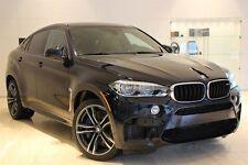 BMW : X6