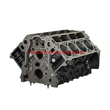 ATK HIGH PERFORMANCE Chevy/GM 5.3L Bare Block-Fully Machined! (LS,LS1,LS6,LS2)