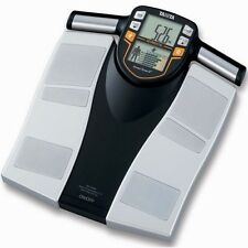 Genuine Tanita BC545N Segemental Body Composition Muscle & Fat Scales Monitor