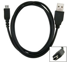 USB Data Sync PC Cable Cord for TomTom XL 330-S 340-S XL N14644 GO 920 930 720