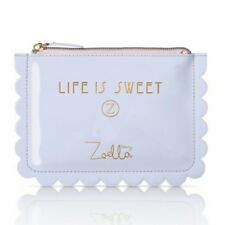 Zoella Beauty Life is Sweet Beauty Bag | Sweet Inspirations Summer 2016 Range