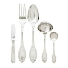 Ricci Argentieri Imperia 5 PC Hostess Set - 7001