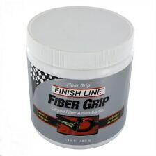 Grasso al Teflon FINISH LINE 475Gr/TEFLON GREASE FINISH LINE