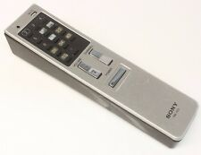 Vintage SONY TV RM-503 Remote Control Replacement  KV1944R KV2643R KV2644R
