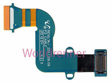 Pantalla Flex Cable LCD Conector Display Screen Samsung Galaxy Tab 7.0 Plus