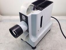 Dukane 500 Model 28A56B Film Strip Projector