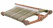 Ashford Knitters Loom for Weaving - 70cm (28 inches) with Carry Bag KL7COM