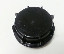 KIA CERATO 2009-Onwards GENUINE  BRAND NEW Head Lamp Dust Cap Cover