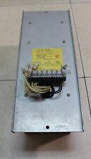FANUC A06B-6089-H712 WARRANTY
