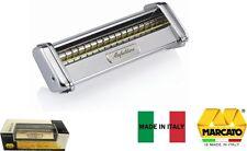 MARCATO ACCESSORIO MAFALDINE 150 X MACCHINA  ATLAS 150  8000011000428