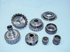 700R4 4L60E Transmission Planetary / Planet Set + Sprag Set, FREE KWIK SHIP!