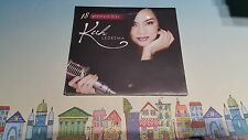 Kuh Ledesma - 18 Greatest Hits - Sealed - OPM