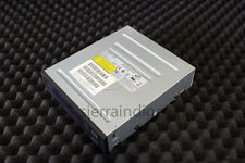 LITE-ON SHW-1635S NERO IDE DVD-RW Drive HP 5188-2473