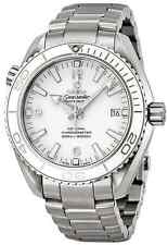 232.30.42.21.04.001 | OMEGA SEAMASTER PLANET OCEAN | BRAND NEW MENS LUXURY WATCH