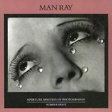 Man Ray: Masters of Photography Series Aperture Masters of Photography