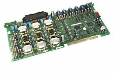 LG GDK-100 DSIB Card for Aria 130 and 300