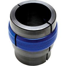 Motion Pro 35mm-36mm Ringer Fork Seal Driver Tool for Harley Davidson HD