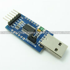 5V 3.3V USB FT232RL To Serial 232 Adapter Download Cable Module For Arduino