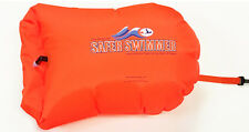 ISHOF SaferSwimmer Float - TPU XL 30L