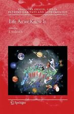 Life As We Know It 10 (2006, Hardcover)