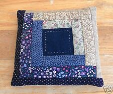"""PAGE HOLDER~PAPERWEIGHT~Handcrafted~Quilt Block~4&1/2"""" Square~NEW~FREE SHIP"""