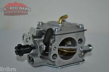 HUSQVARNA 395, 395XP OEM CARBURETOR,  PART # 503280410, NEW