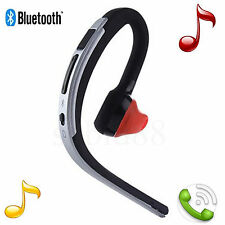 Sweatproof Stereo Bluetooth Headset Headphone For Asus Zenfone 2 4 5 LG G3 G4 G5