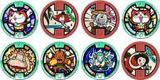 POSTER YOUKAI WATCH 2 3 YO-KAI YOKAI GAME MANGA ANIME VIDEOGAME KEITA AMANO #3