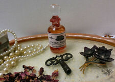 The Blackest Rose True Soulmate Oil For Finding Your True Love