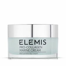 Elemis Pro-Collagen Marine Cream 1.7oz/ 50 ml