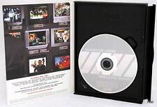 Barenaked Ladies Barelaked Nadies DVD 2002 Videos 1992 to 2001 18 Songs