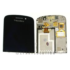 BlackBerry Q10 LCD Display Touch Screen Digitizer Assembly Replacement Part USA