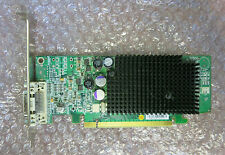 Dell 0f9595 f9595 102a6290300 Ati Radeon X600 Pci-e, 256 Mb Tarjeta De Video