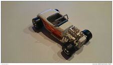 hot wheels Street Rodder (0022)
