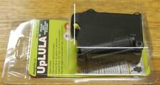 NEW Mag Lula UpLULA UNIVERSAL Pistol Magazine Loader 9mm to .45 UP60B (24222)