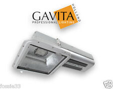 Gavita Pro 270e 01 LEP (Plasma) - Supplemental Spectrum