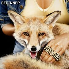 ✭ Absolute Beginner - Advanced Chemistry | Neues Album 2016 | Neue CD ✭