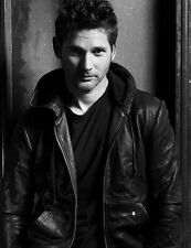 ERIC BANA UNSIGNED PHOTO - 8822 - SEXY!!!!!