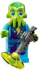 NEW LEGO Minifigures 71008 Series 13: Alien Trooper