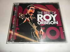 CD  Roy Orbison - Best of