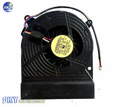 New For HP 600 TouchSmart 600-1150a 1150qd 1152 1155 1160ch CPU Fan 603324-001