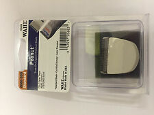 WAHL PEANUT SNAP-ON CLIPPER/TRIMMER BLADE REPLACEMENT (Detachable) ORIGINAL NEW*