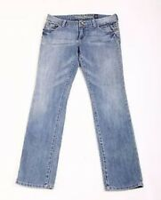 GUESS Skinny Leg women's jeans size 32, great condition