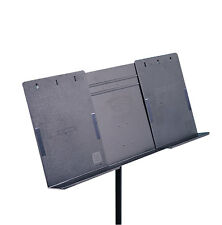 Manhasset Music Stand Stand-Outs