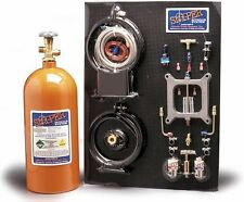 NOS 07001NOS Sniper Nitrous System Adjustable From 100-150 HP