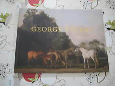 SOTHEBY'S CATALOGUE GEORGE STUBBS  BROOD MARES & FOALS HORSES ART