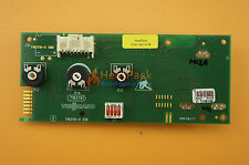 VIESSMANN VITODENS 100 30KW COMBI DISPLAY PCB 7828516 See List Below