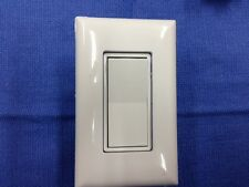 Complete Mobile Home  RV  Modular Self Cont. Seymour, White,Rocker Light Switch